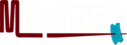Masqueticket